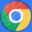 4 new hidden Chrome features you should really be using