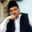 Former Bidar MLA Syed Zulfiqar Hashmi Passes Away