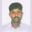 On Death Row, 7/11 Case Convict Kamal Ansari Dies Of COVID-19 In Nagpur