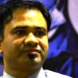 Dr Kafeel Khan Seeks To Serve COVID Patients At Gorakhpur Hospital, Writes To Yogi Adityanath For Reinstatement