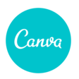 Canva For Beginners Monthly