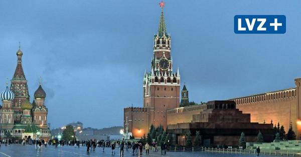 Nach Corona-Absage der Leipziger Delegation: Diskussion um Kretschmers Russland-Reise