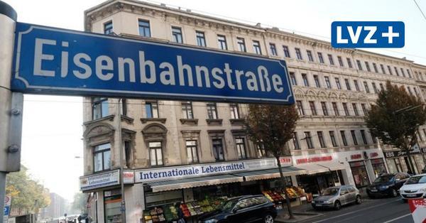 Bandenkrieg im Leipziger Osten: Prozess gegen vier Angeklagte