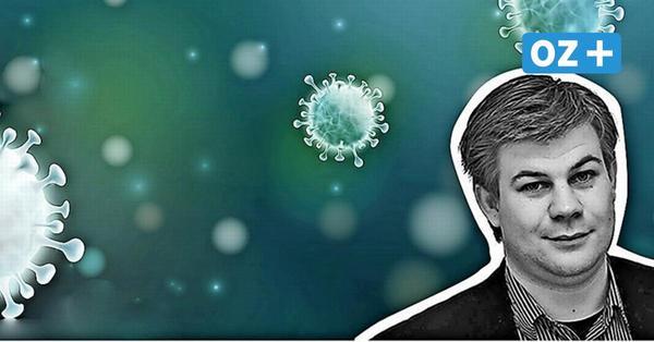 Unsolidarisch: Impf-Schwänzer sollten bestraft werden!