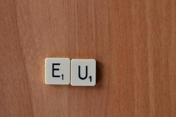 EU scrabble. Photo: Jeff Djevdet (flickr.com, CC BY 2.0)