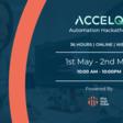 ACCELQ Automation Hackathon