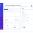 Forms.io By 500apps