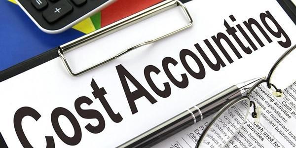 Free (Virtual) Cost Accounting & CMA night | 6:00 PM