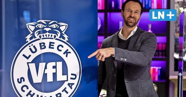 VfL Lübeck-Schwartau erhält Lizenz – auch für die 1. Liga