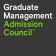 Women in Graduate Management Education - GMAC