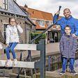 Steeds meer blanke Afrikaners kiezen voor veiliger Nederland