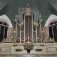 Orgelpijpen adopteren om restauratie Mitterreither-orgel te kunnen bekostigen