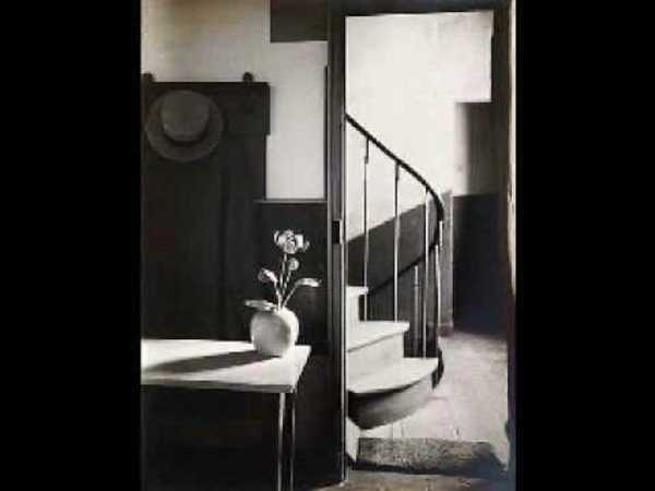 Masters of Photography: Andre Kertesz