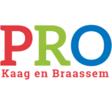 PRO Kaag en Braassem wilt weten hoe zij het doen