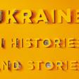 Ukraine in Histories and Stories: Essays by Ukrainian Intellectuals