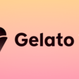Gelato lanza la V2