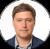 Leonid Ragozin is a freelance journalist covering Eastern Europe.