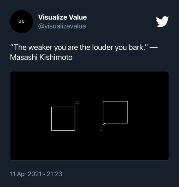 @visualizevalue