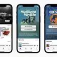Apple Podcasts Subscriptions: las suscripciones individuales de pago al estilo de la App Store llegan a los podcast