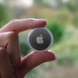 Conoce el AirTag, el nuevo dispositivo de Apple para rastrear tus objetos