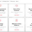 8 leading virtual firms shaping the future of professional services