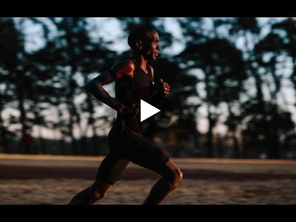Faster: The Story of Breaking 2 - Documentaire intégral