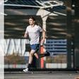 Cadence et course à pied: faut-il absolument viser les 180 pas par minute ?