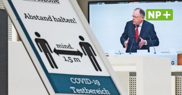 Niedersachsen: Landesregierung will Terminshopping ausweiten