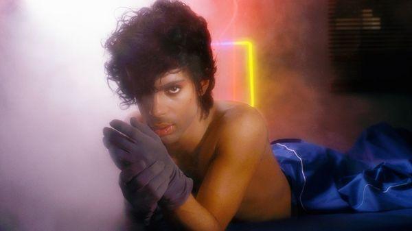 Vor fünf Jahren starb Prince