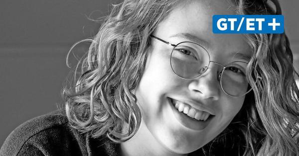 Neu in Göttingen: Studentin schildert Semesterstart unter Coronabedingungen