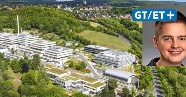 Biophysiker Kopec erhält Human Frontier Science Program Grant 2021