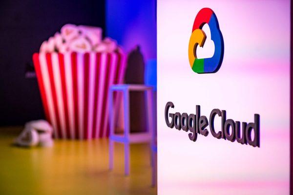 Google Cloud, i partner e i vantaggi per le startup