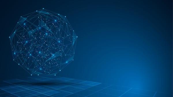 """Intelligenza artificiale, obiettivo regole privacy per renderla """"umana""""   Agenda Digitale"""