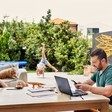 No Need for the 9-5: How PwC Successfully Built a Culture of Work Flexibility
