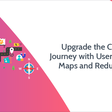 Upgrade the Customer Journey with User Experience Maps and Reduce Churn   Process Street   Checklist, Workflow and SOP Software