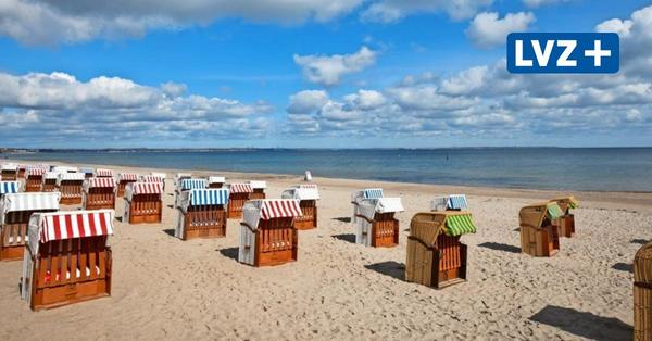 Ist Urlaub an der Ostsee erlaubt? Das müssen Sachsen aktuell beachten