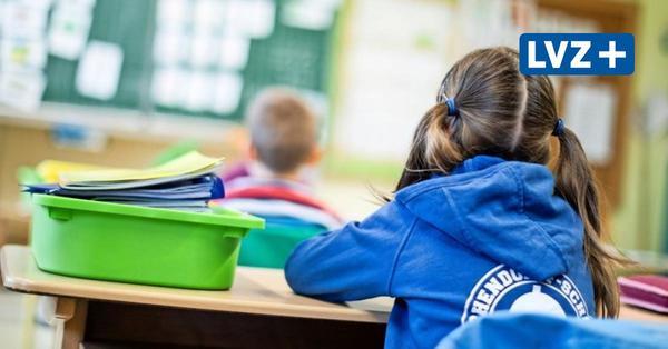 Viele Schulen in Sachsen müssen schließen – Wechselmodell für Grundschulen geplant