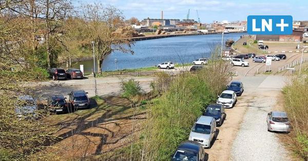 Lübeck schafft neuen Treffpunkt für Drogensüchtige