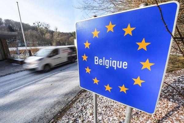 Les déplacements entre la France et la Belgique : quelles règles, quelles exceptions ? - Welke regels gelden er voor verplaatsingen tussen onze buurlanden?