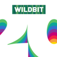 Hi, we're Wildbit. We believe that businesses are designed to support human beings.