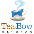 Tea Bow Studios