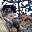Uni Göttingen: Sieben große Campus-Mythen im Check