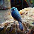 Twitter's timeline algorithm buries external links