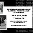 2021 Florida Showcase