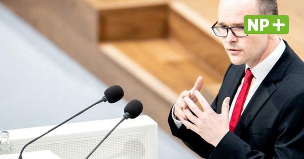 Niedersachsen schwenkt bei Schulen auf Kurs des Bundes ein