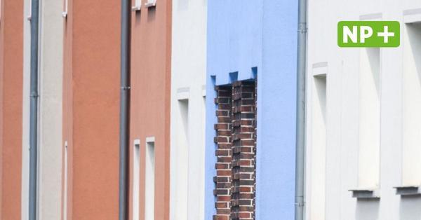 Mietpreise steigen rasant: Das sind die Spitzenreiter in Niedersachsen