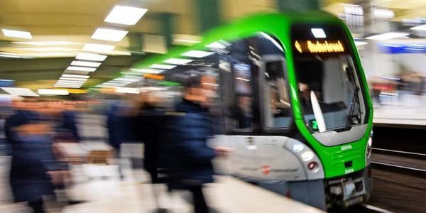 Weniger Fahrgäste: Üstra setzt Nachtverkehr an Wochenenden bis 9. Mai aus
