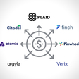 The Promise of Payroll APIs