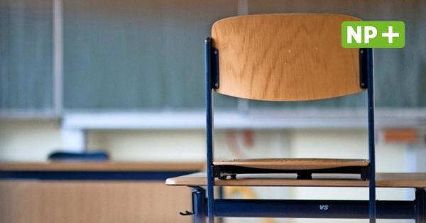 Bundes-Notbremse: Was ändert sich für Hannovers Schulen?
