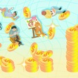 The Case for Universal Creative Income